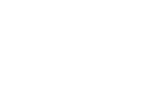 Welcome to Kingi's Kajukenbo